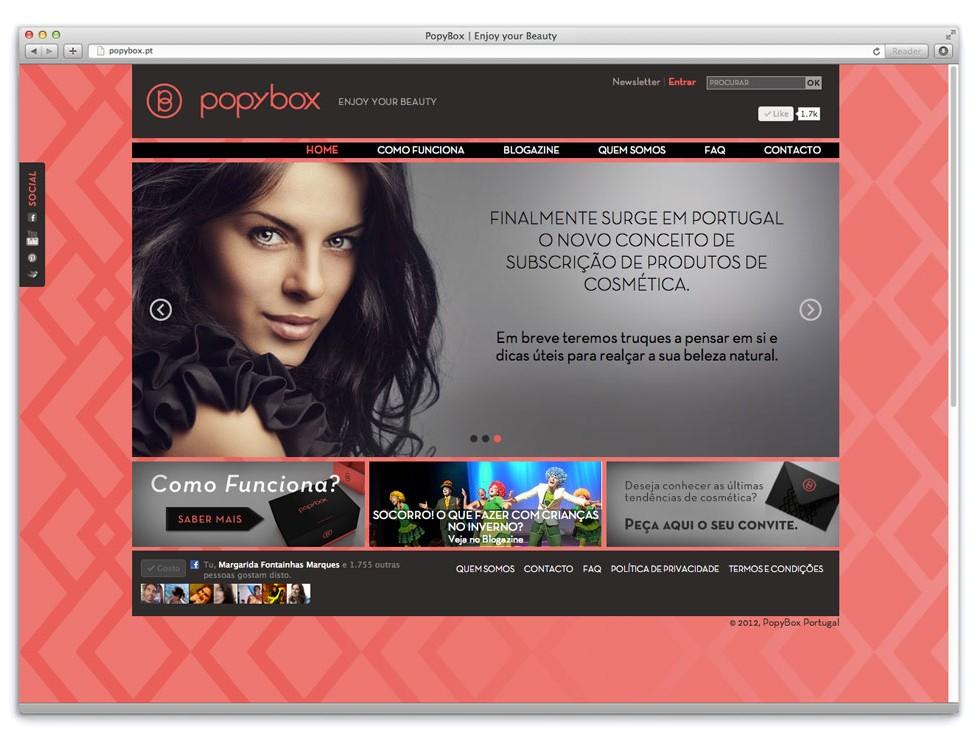 PopyBoxWebsite01