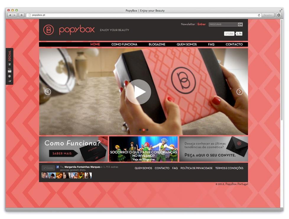 PopyBoxWebsite02