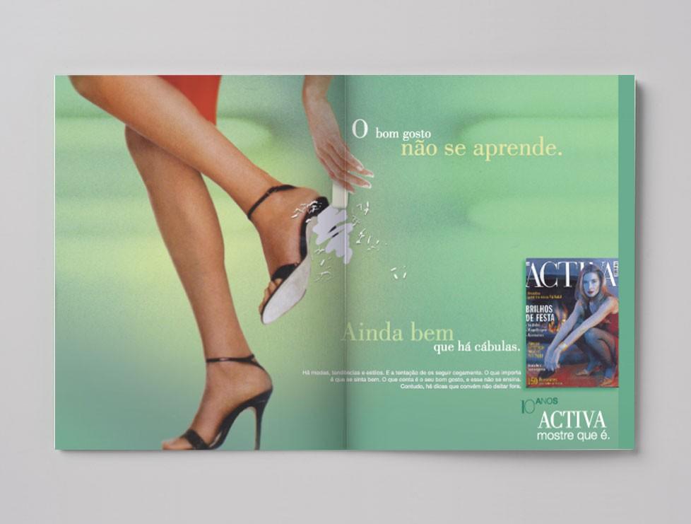 Activa01