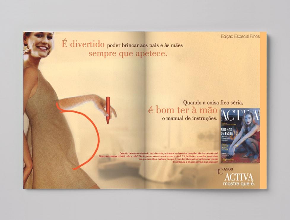 Activa02