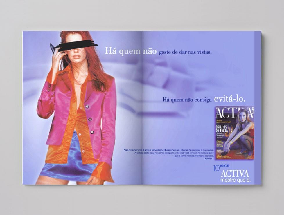 Activa03