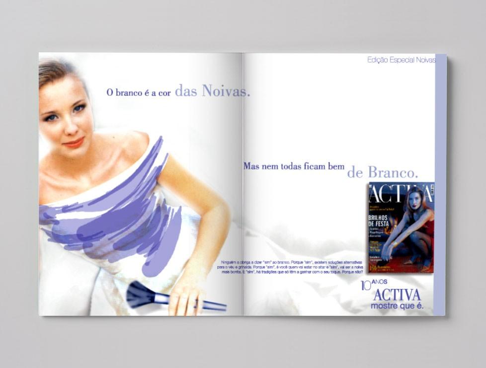 Activa04