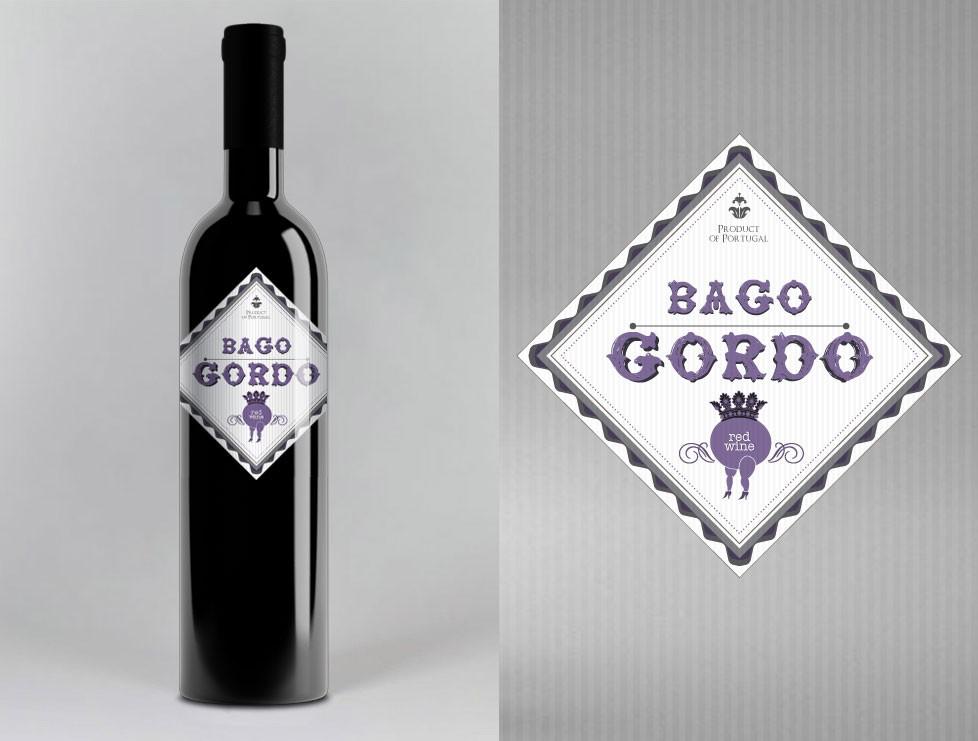 BagoGordo01