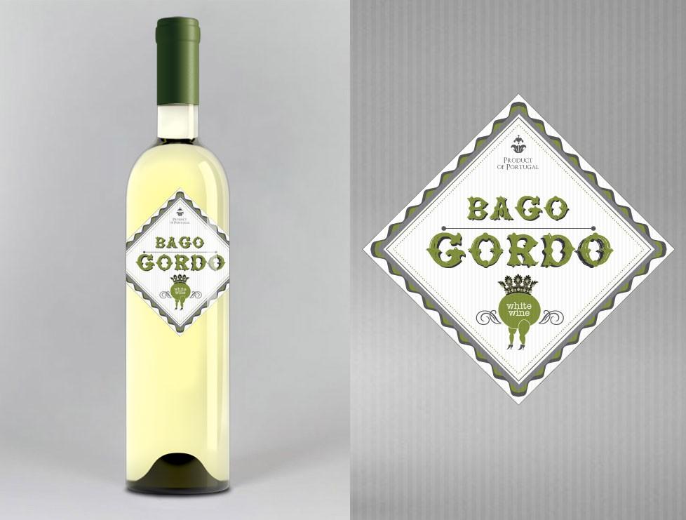 BagoGordo02