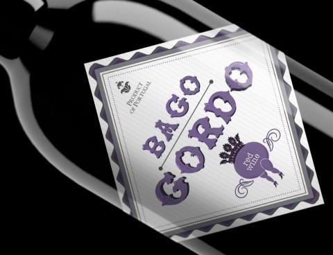 Bago Gordo – Wine Identity