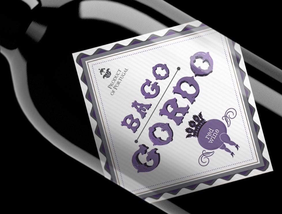 BagoGordo03