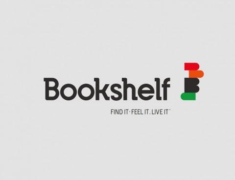 Bookshelf – Portal de troca e venda de livros usados