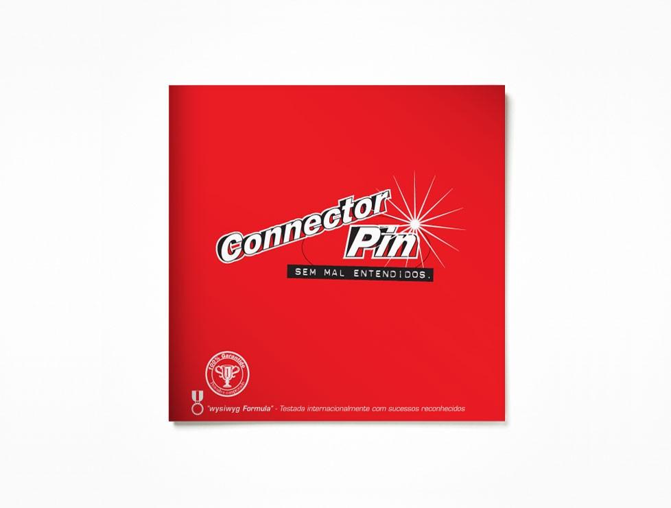 ConectorPin01
