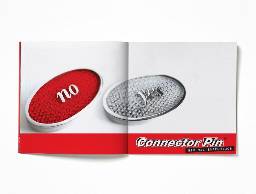 ConectorPin08