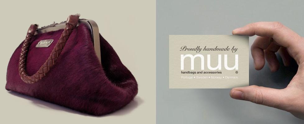 MUU-04