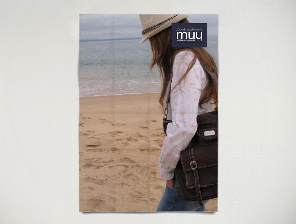 MuuCrtz01