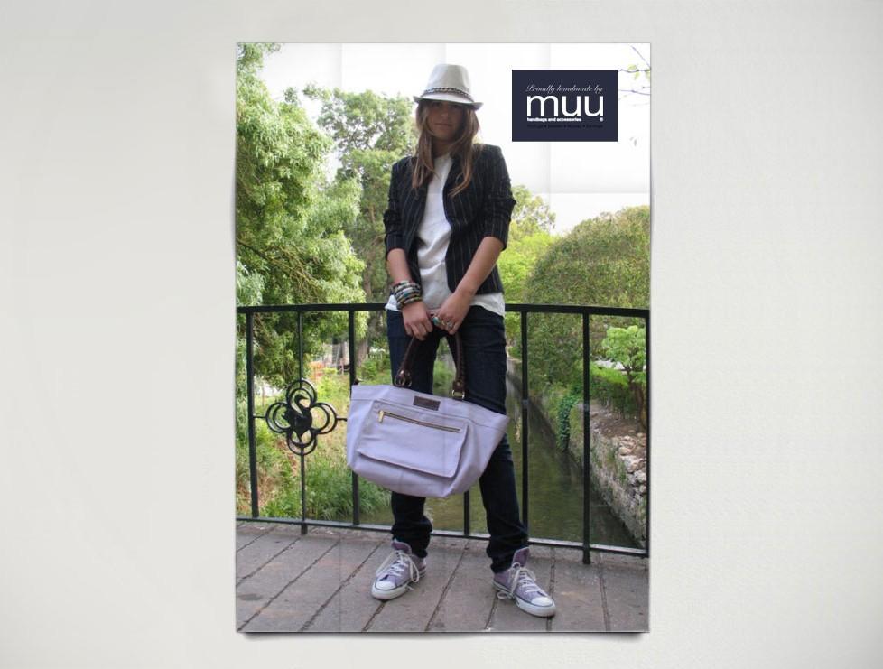 MuuCrtz03