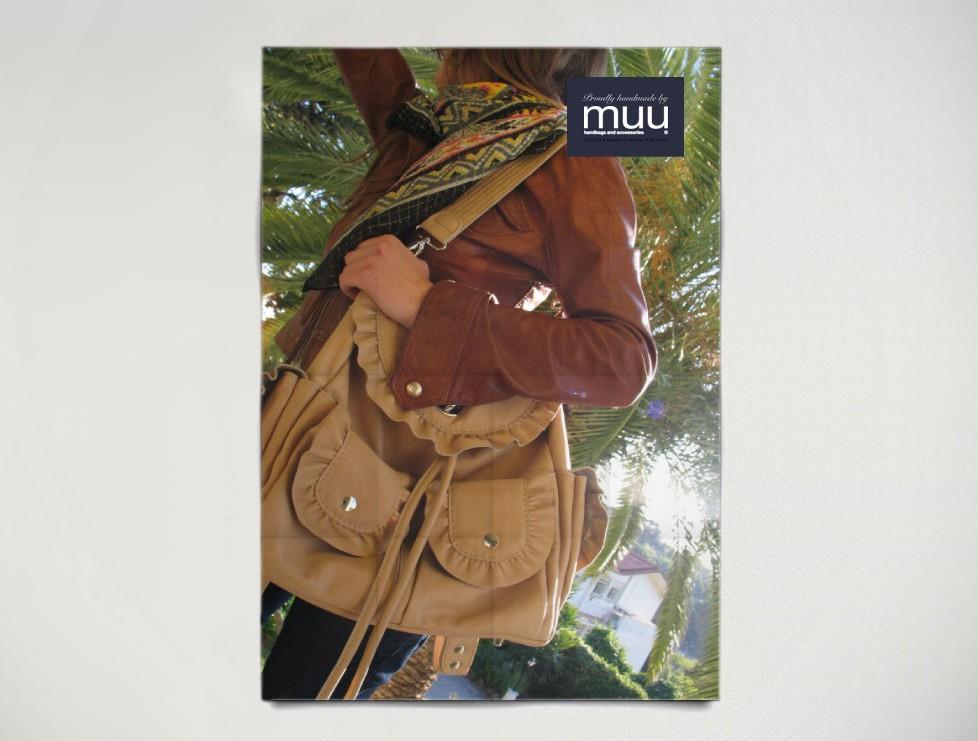 MuuCrtz05