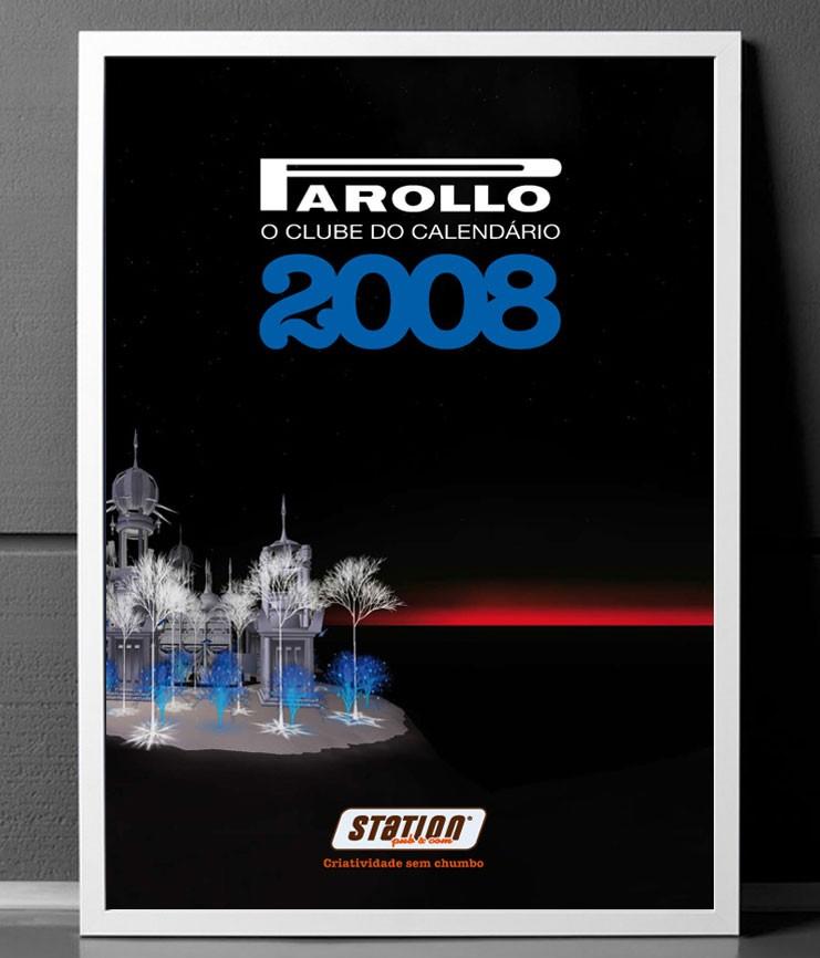 Station-Calender200801