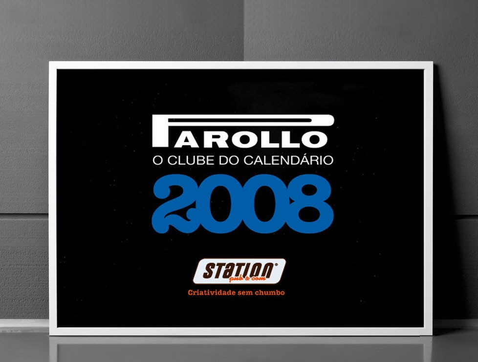 Station-Calender2008b