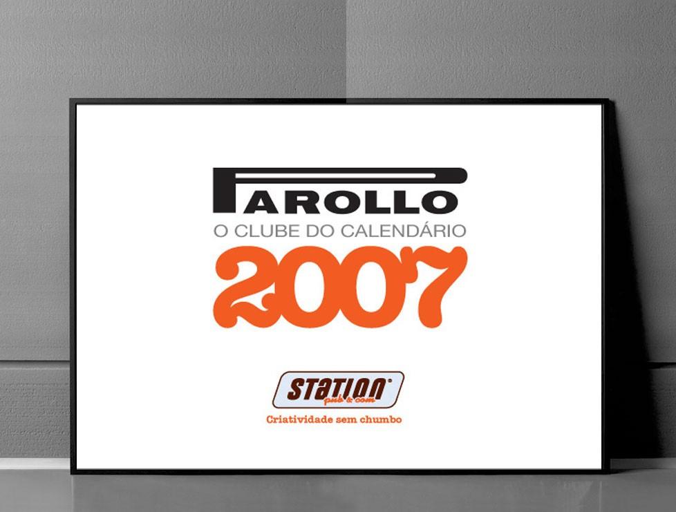 StationCalender00