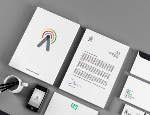 INTLAAS – Advance Audio Solutions