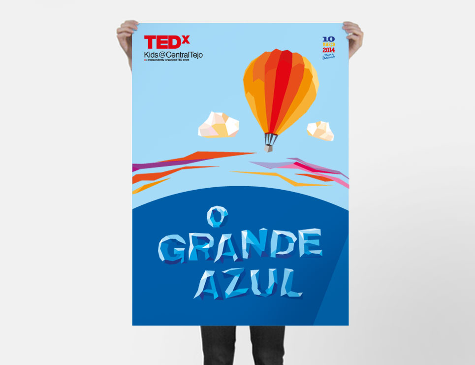 TED05