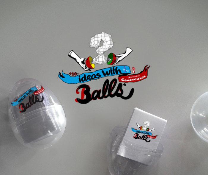 IWBalls02