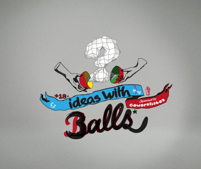 IWBalls05