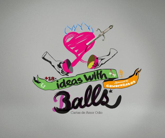 IWBalls06