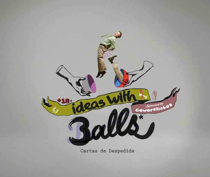 IWBalls07