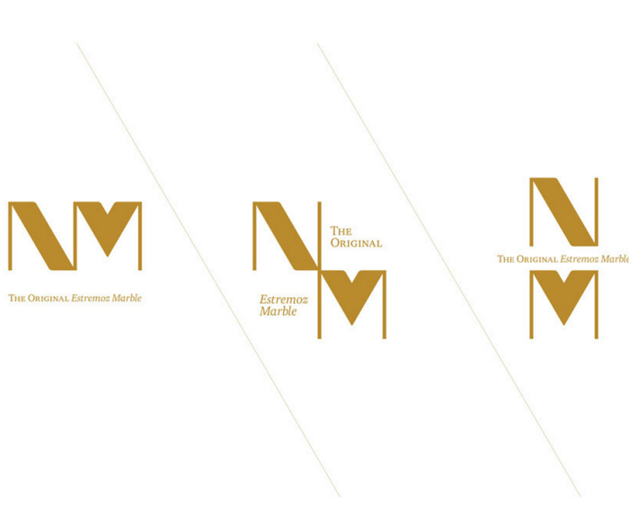 NM_03