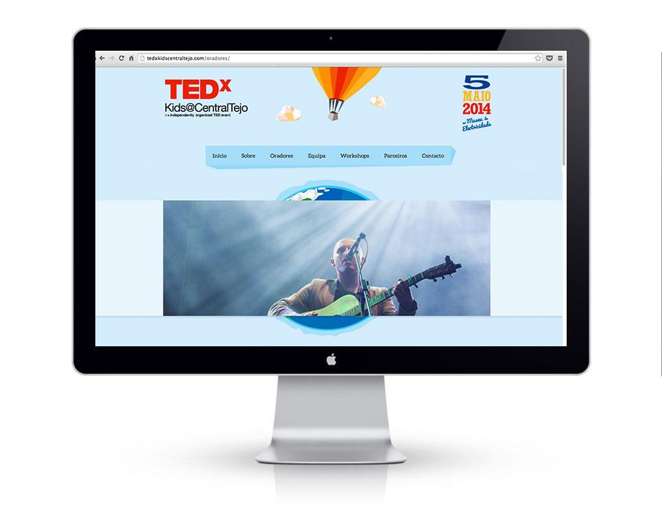 TEDweb03