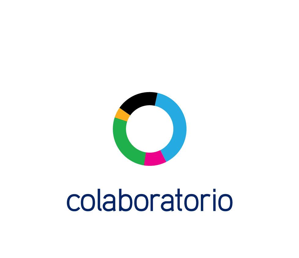 Colaboratorio_Ident_AP-17