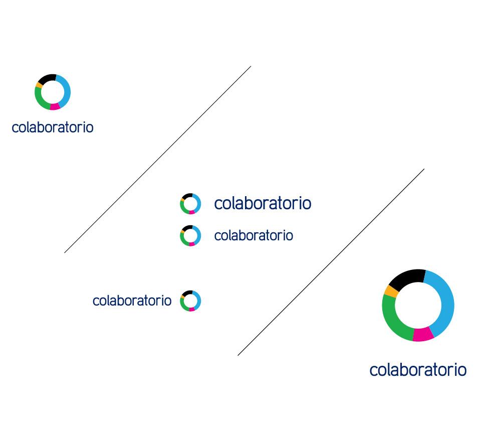 Colaboratorio_Ident_AP-18