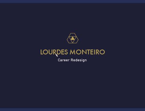 Lourdes Monteiro