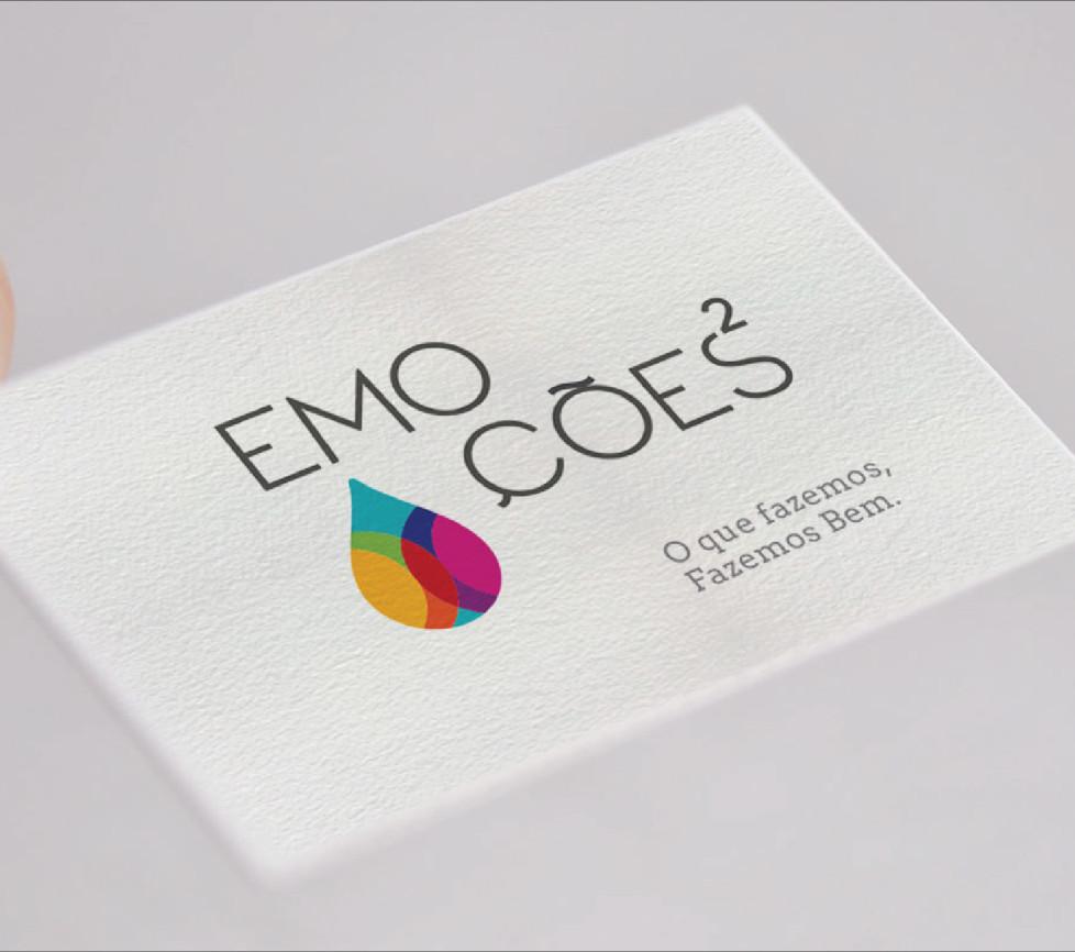 Emocoes2_Brand_AP_01_Artboard 10 copy 7